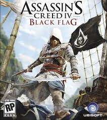 Assassins Creed 4 Memes - ranking the 9 assassin s creed covers smosh