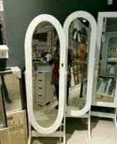 Cermin Di Informa sofa viena rilex kredit tanpa dp jakarta selatan rumah tangga