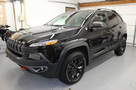 jeep cherokee sport interior 2016 lakeside detail on site mobile detailing st joseph mi
