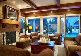 traditional home interiors living rooms traditional style living room ideas