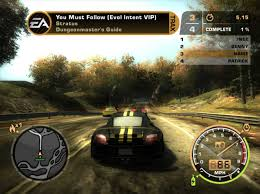 nfs most wanted apk free need for speed most wanted 1 0