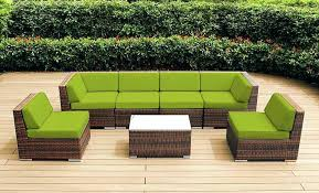 patio furniture covers seating chair covers patio chair cushion