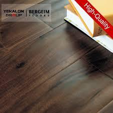 water resistant wood flooring water resistant wood flooring