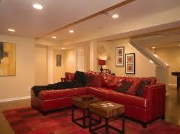 gray basement paint colors choosing an attractive basement paint