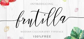 calligraphy font 50 awesome free calligraphy fonts for designers
