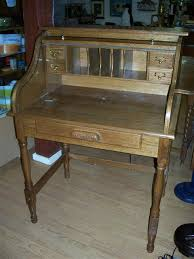 small roll top desk small roll top desk parkway drive antiques