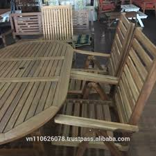 garden furniture garden furniture suppliers and manufacturers at