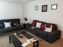 rooms for rent in boston u2013 apartments flats commercial space