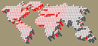vector map vector map free vector 4vector