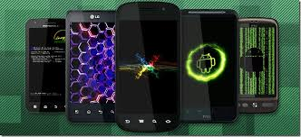 android customization how to change customize create android boot animation guide