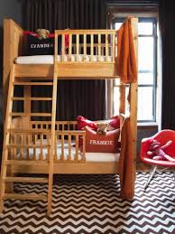 Toddler Bunk Bed Plans Toddler Bunk Bed Plans In The Appropriate Color And Size Oo Tray