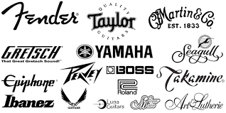 which brand is the best top 5 best acoustic guitar brands worldwide sound tricker
