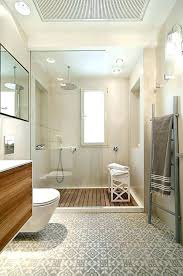 inspired bathroom spa inspired bathrooms themes inexpensive bathroom ideas bathroom