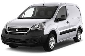 peugeot partner 2016 peugeot partner 1 6 bluehdi l1 se office 124753 leaseplan