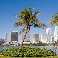 Maps Google Com Miami by Miami Southern Us Mckinsey U0026 Company