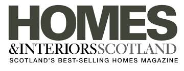 homes and interiors scotland home and interiors scotland wonderful on home interior with