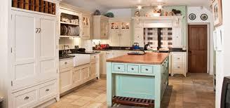 Kitchen Designs Ireland Bespoke Kitchen Design Hand Built And Painted Bespoke Cottage