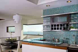 Modern Backsplash Tiles For Kitchen Retro Kitchen Design Tags Modern Vintage Kitchen Ideas