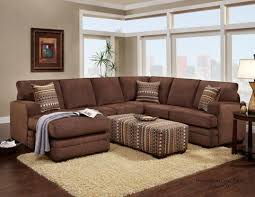 washington chocolate reclining sofa 4160ch 2pc washington hillel sectional sofa chocolate collection