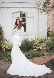 44 best tara keely images on pinterest wedding dressses bride