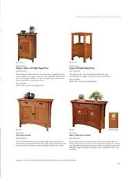 stickley audi catalog stickley collector quality furniture since 1900 stickley audi