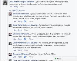 imagenes mentales para facebook el malote de argentina home facebook