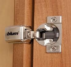 blum cabinet hinges singapore mf cabinets