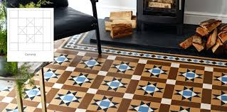 floor and decor hardwood reviews floor decor tile glass tile pictures design ideas for traditional