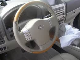 Auto Interior Repair Near Me Tucson U0027s Best Vinyl And Leather Repair Company