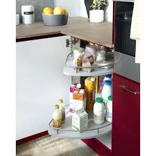 rangement pour meuble de cuisine amenagement de meuble de cuisine rangement coulissant 2 paniers