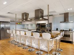 large kitchen island with seating 22 home decoration