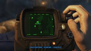 Fallout 4 Map With Locations by How To Find The Assault Marine Combat Armor In Fallout 4 Shacknews