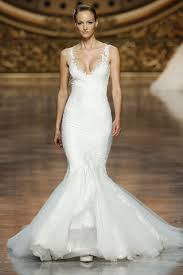 dress wedding wedding dresses from bespoke to highstreet how to find the