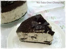 tested u0026 tasted no bake oreo cheesecake
