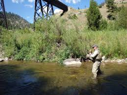 arctic fox tails 4 39 waters west fly fishing outfitters 2 guys and a river for the love of fly fishing