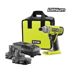 ryobi toll set home depot black friday 64 best gifts for diyers images on pinterest home depot impact
