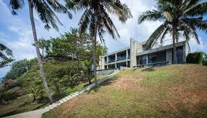 thai houses archives minimal blogs