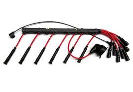 8mm performance spark plug wire set m20 325i u0026 528i ireland