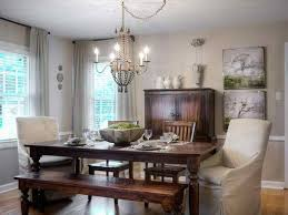 cottage style dining rooms cottage style dining room beautiful pictures photos of igf usa