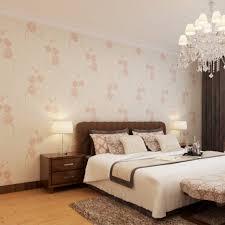 tapeten designer schlafzimmer tapete home design