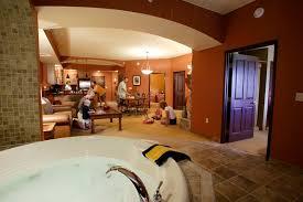 3 bedroom condos three bedroom condominium chula vista resort