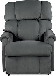 Lazy Boy Lift Chairs Platinum Luxury Lift Power Recline Xr Recliner With 6 Motor