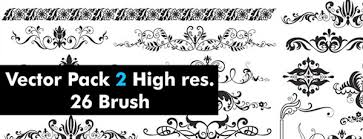 67 of the best free photoshop brushes you ll actually use g