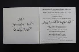 black and ivory wedding invitations rsvp card to fit in square pocket red rose invitations