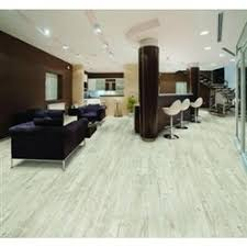 home legend hickory sand luxury vinyl plank sle amazon com