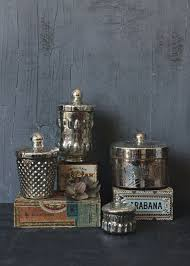 Home Decor Glass Best 25 Glass Containers With Lids Ideas Only On Pinterest