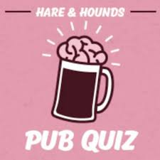 h u0026h pub quiz 75 cash first place prize hare and hounds