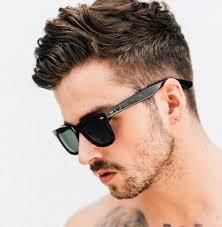 mens tidal wave hair cut 47 best boystown images on pinterest men s haircuts hair cut