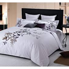 bedding duvet cover sets amazing best black and white tommy bahama bamboo breeze twin tropical hideaway