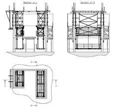 Caesars Palace Floor Plan Caesar U0027s Palace Ii Doka